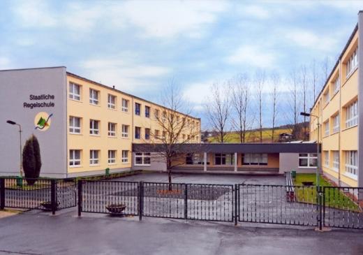 Staatliche, kunstsammlungen Dresden - Wikipedia