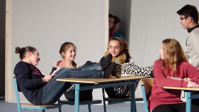 Goethe Schule Harburg kulturagenten